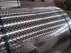 [Image: aluminum_diamond_plate_coil.jpg]
